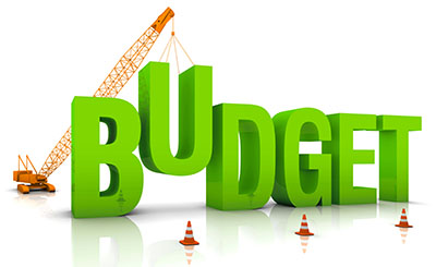 Creating a Business Budget – What You Need to Know