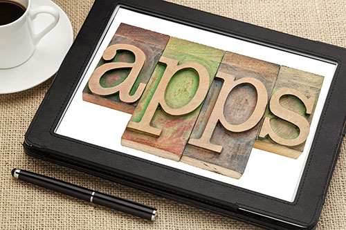 7 Apps That Will Help You Manage Your Business