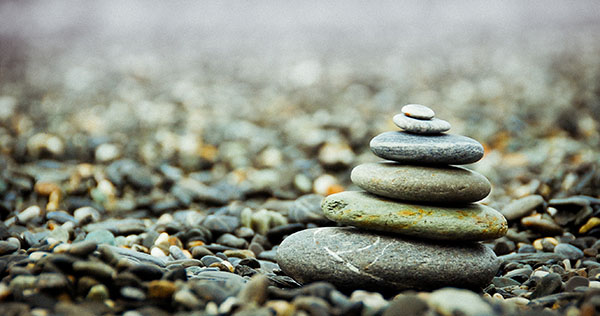 The Basics of Meditation for Busy Entrepreneurs